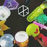 Global Demand For KPOP Merchandise: 6 Reliable Online Shopping Sites