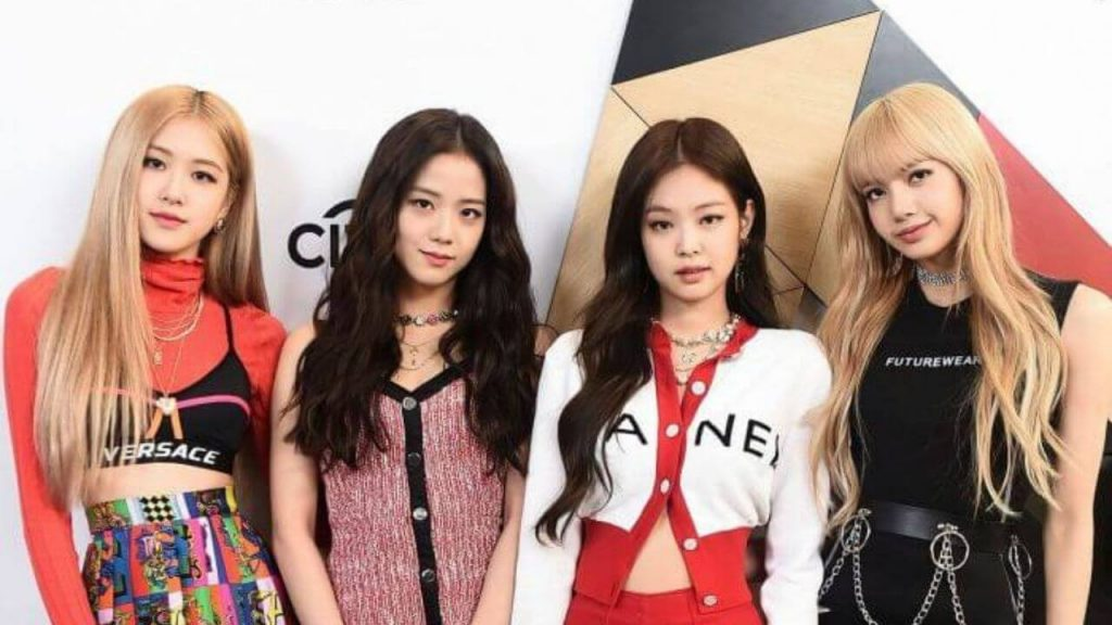 k-beauty and k-fashion trends influenced by kpop stars delivered korea blog