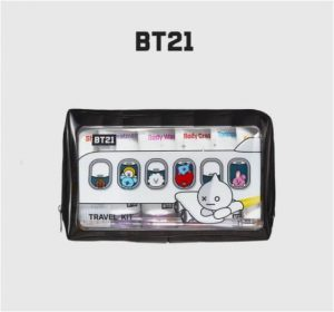 bt21 olive young photo credits to oliveyoung.co.kr 2
