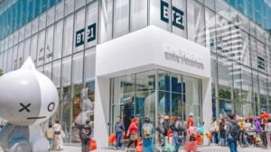 Read more about the article The Makings of BT21's Global Success: Brand Merchandise