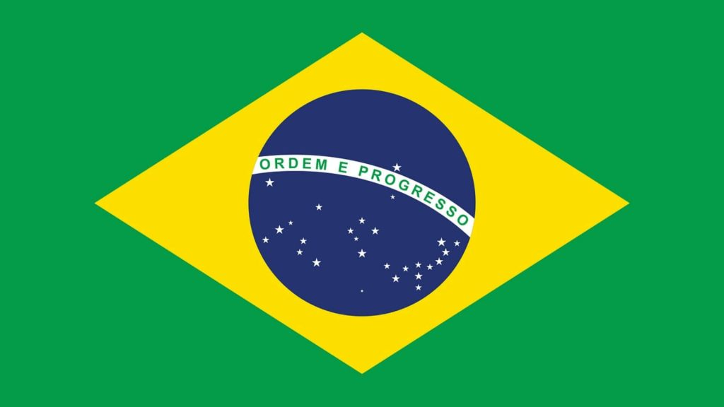 brazil duties and taxes