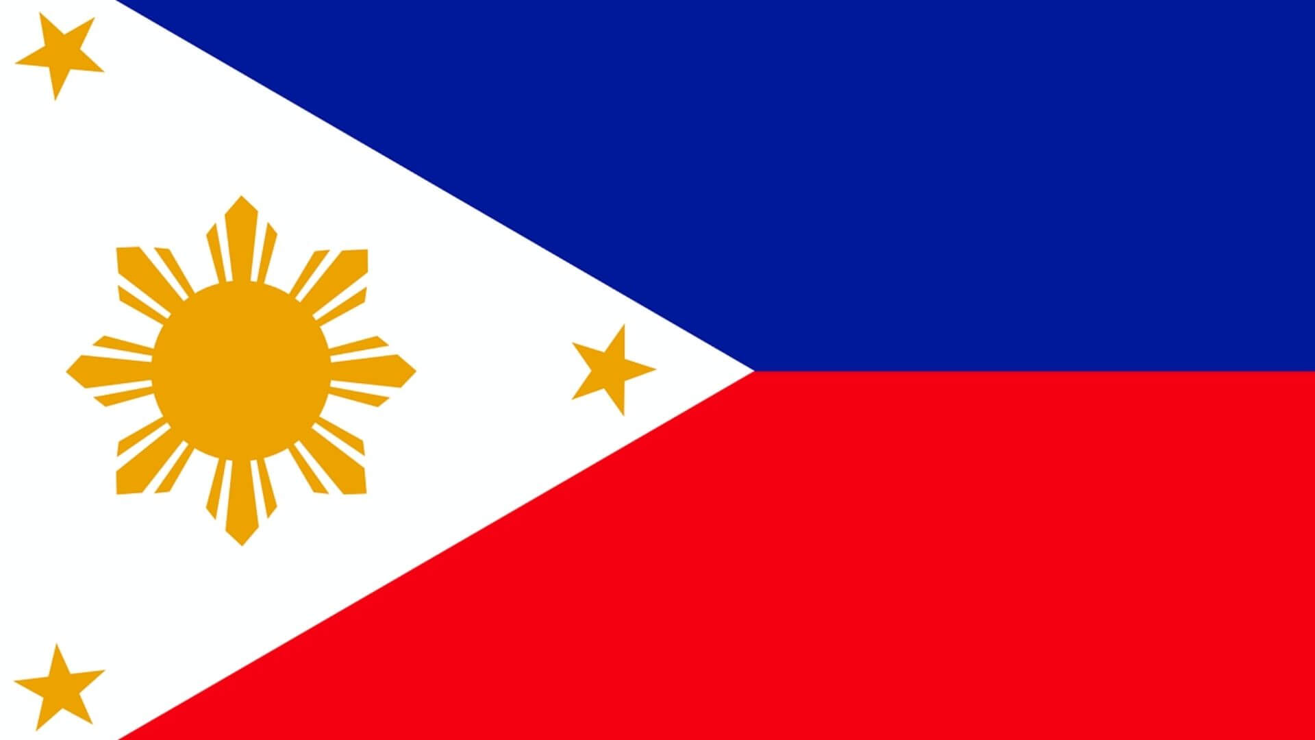 philippines duties and taxes