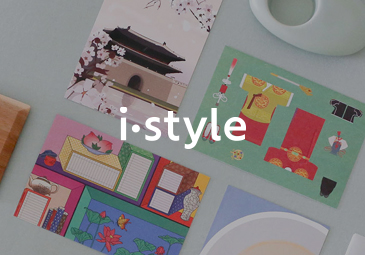 Istyle