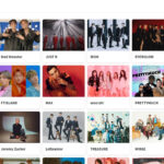 How to Use Weverse Shop and Delivered Korea to Save Shipping Costs