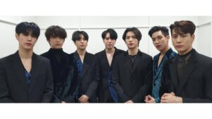 Read more about the article GOT7 Essentials for IGOT7s