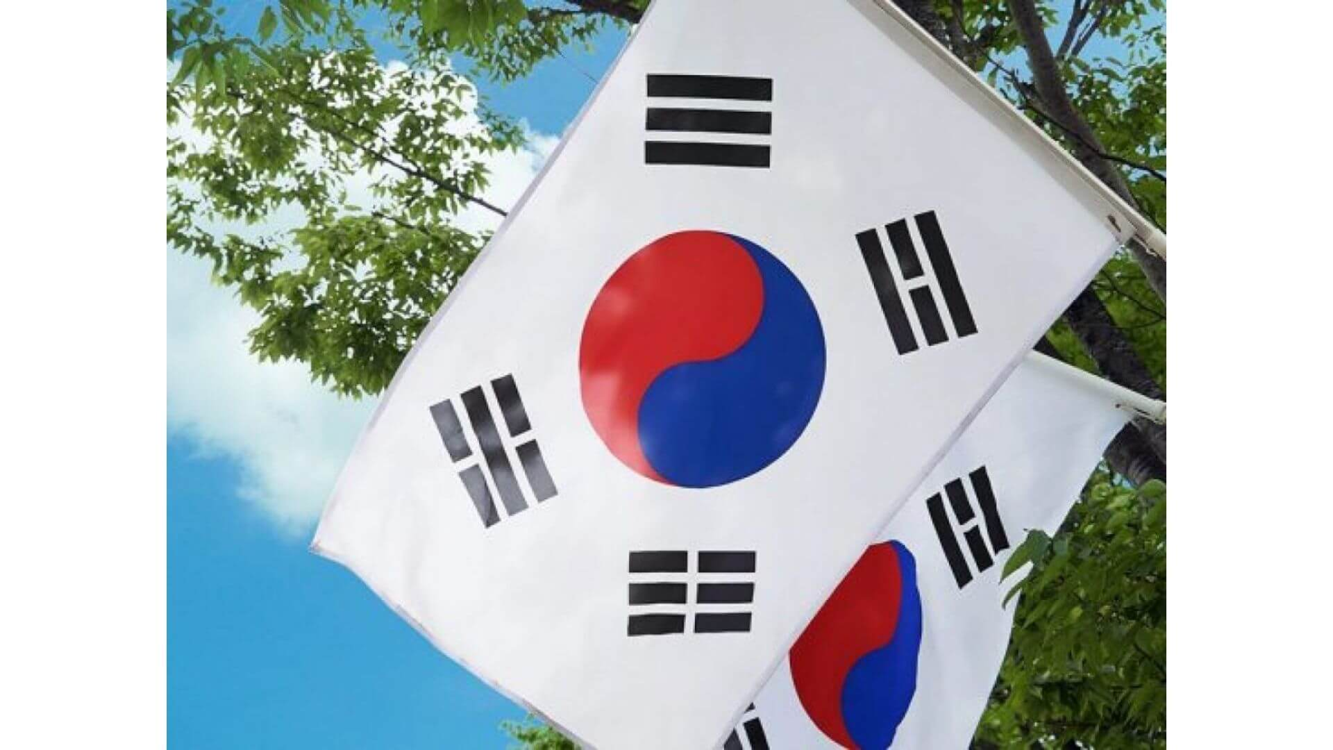 korean national liberation day notice delivered korea announcements