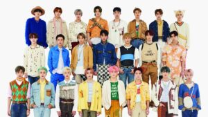 Read more about the article NCT Merch You Need to Keep Up with Neo Culture Technology