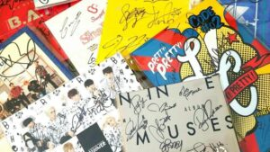 Read more about the article How to Order Rare KPOP Merch from Bunjang to Delivered Korea