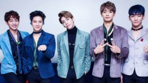 Read more about the article Princes of K-POP: SHINee's Stability in an Ever-Changing Industry